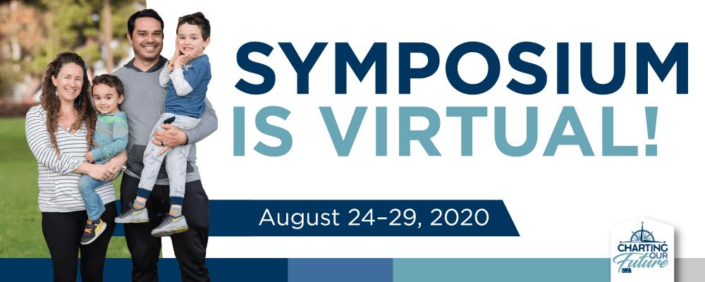 Hemophilia Federation of America Annual Symposium