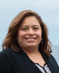 Leslie V. Samayoa