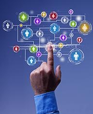 CRM|CRM Integration|marketing|services|