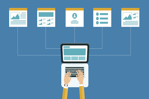 Marketing 101: Effective Landing Pages