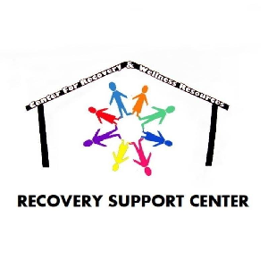 Center For Recovery & Wellness Resources