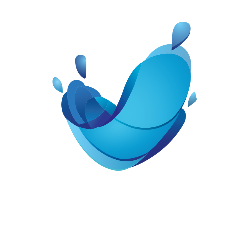 Enliven Water, Inc.