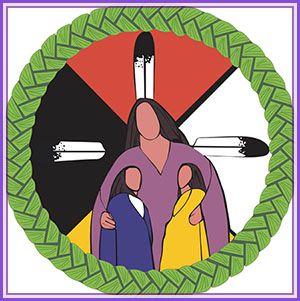 Three Sisters Program: Saint Regis Mohawk Tribe