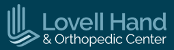 Lovell Hand and Orthopedic Center