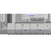 Ricoh Pro C9110 Color Digital Press