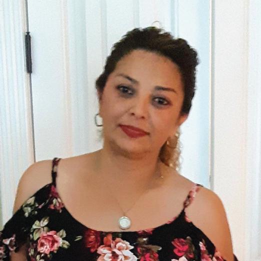 Helen Lopez