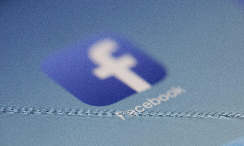 Facebook's Big New Change For Businesses