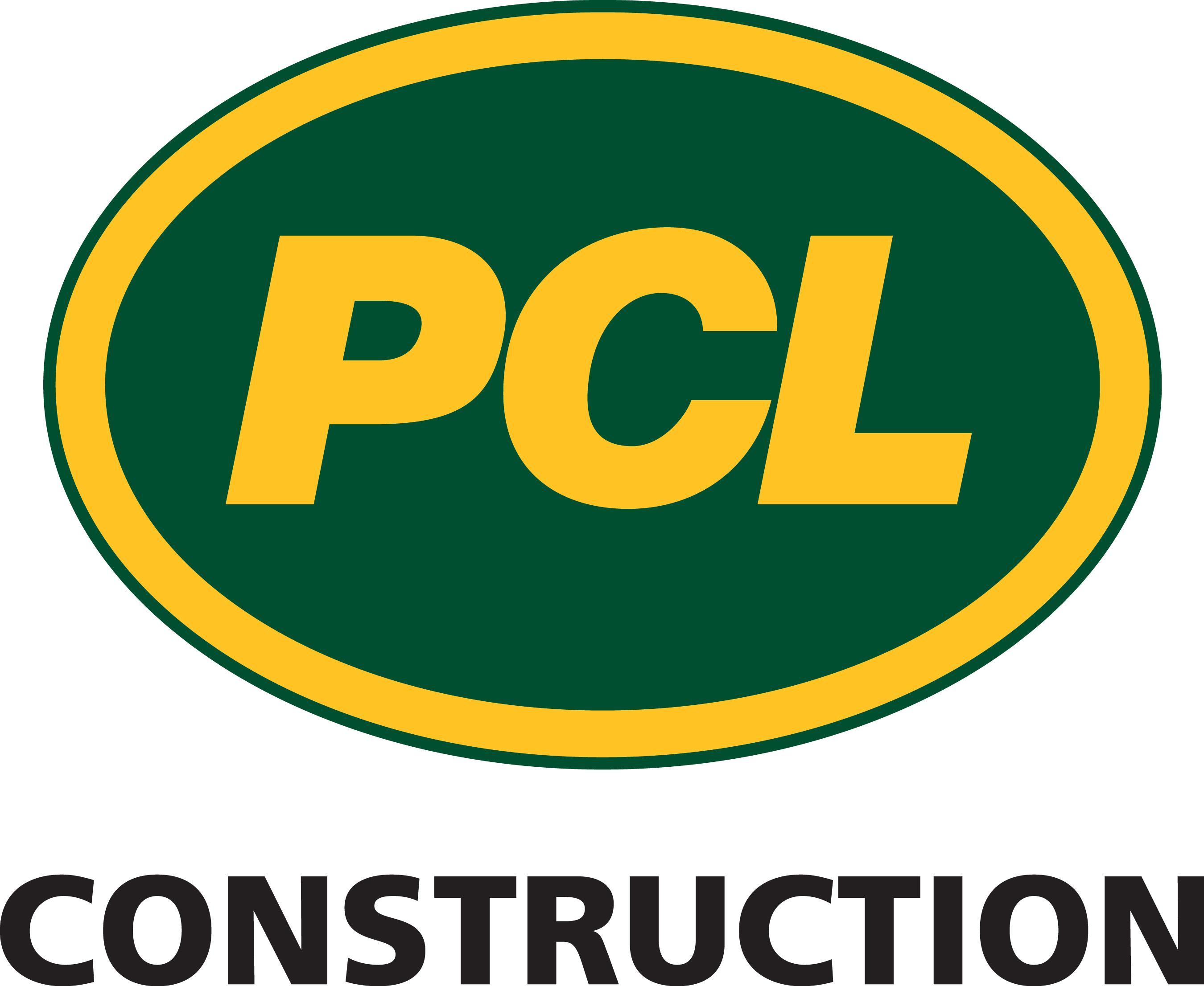 PCL Construction Service Inc.