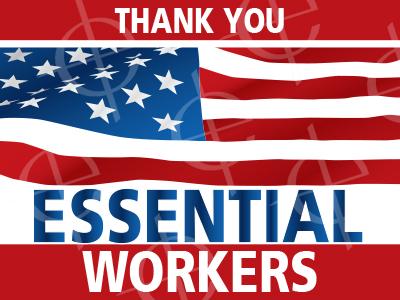 008 Essential America