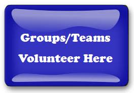 Groups/Teams Register Here