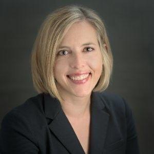 Amber Broadbent, Member