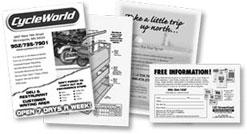 Black and White Copies North Dallas Printer Plano
