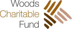 Woods Charitable