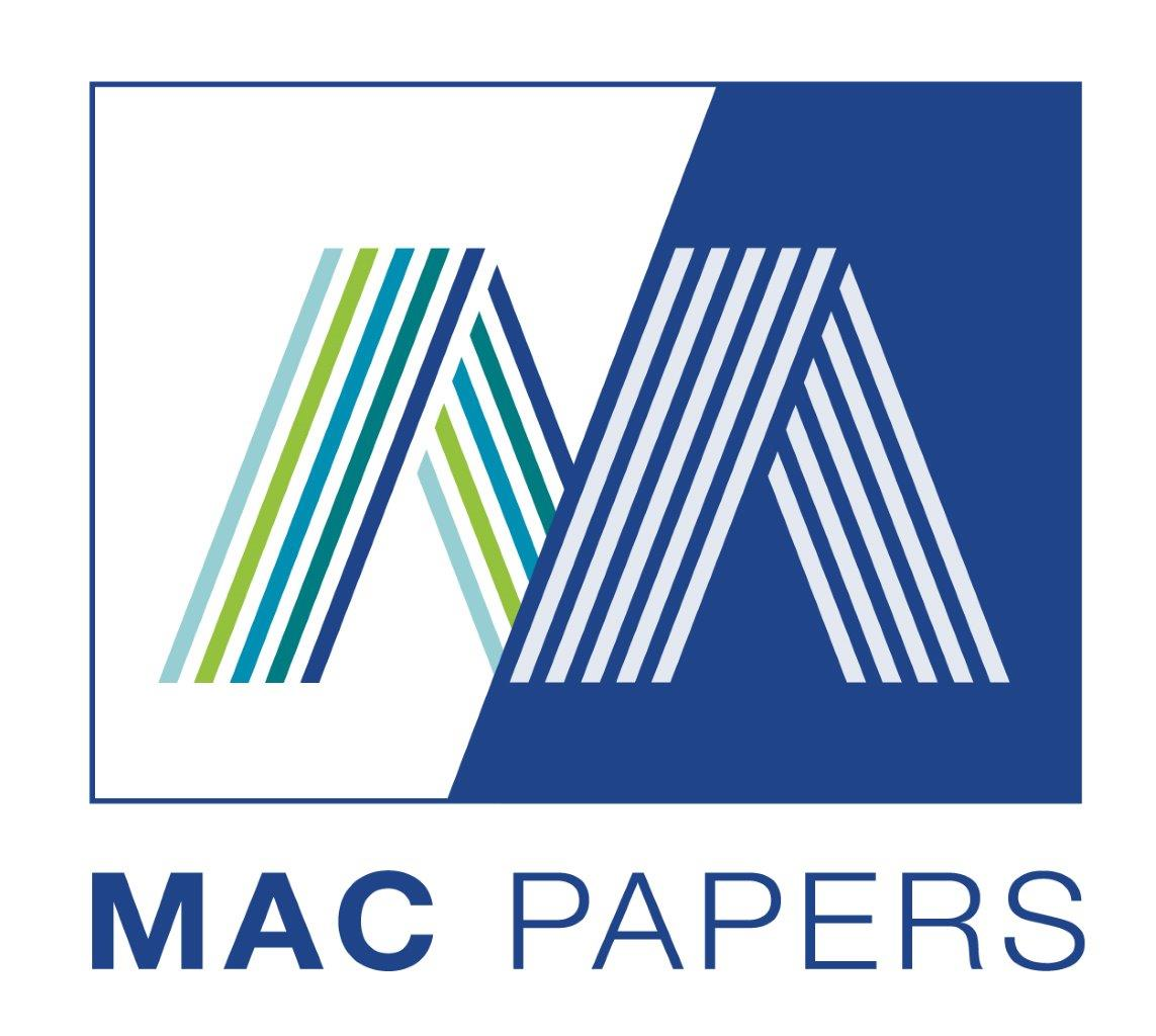From banners and business cards to posters and postcards our mac papers magicingreecefo Images