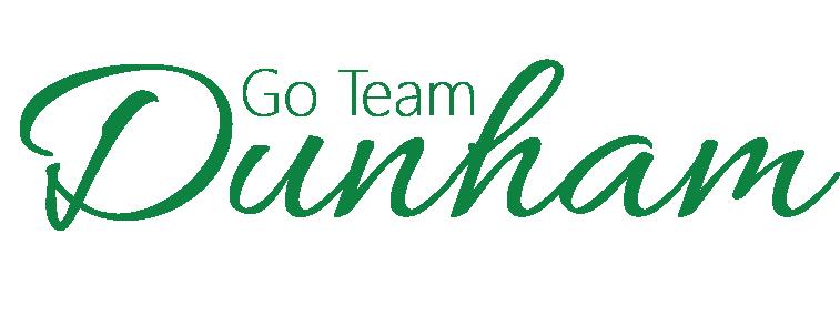 Team Dunham