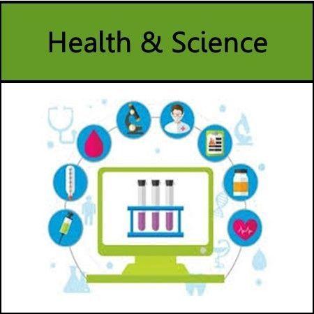 CONTROVERSIAL HEALTH TOPICS
