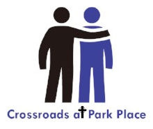 Crossroads At Park Place
