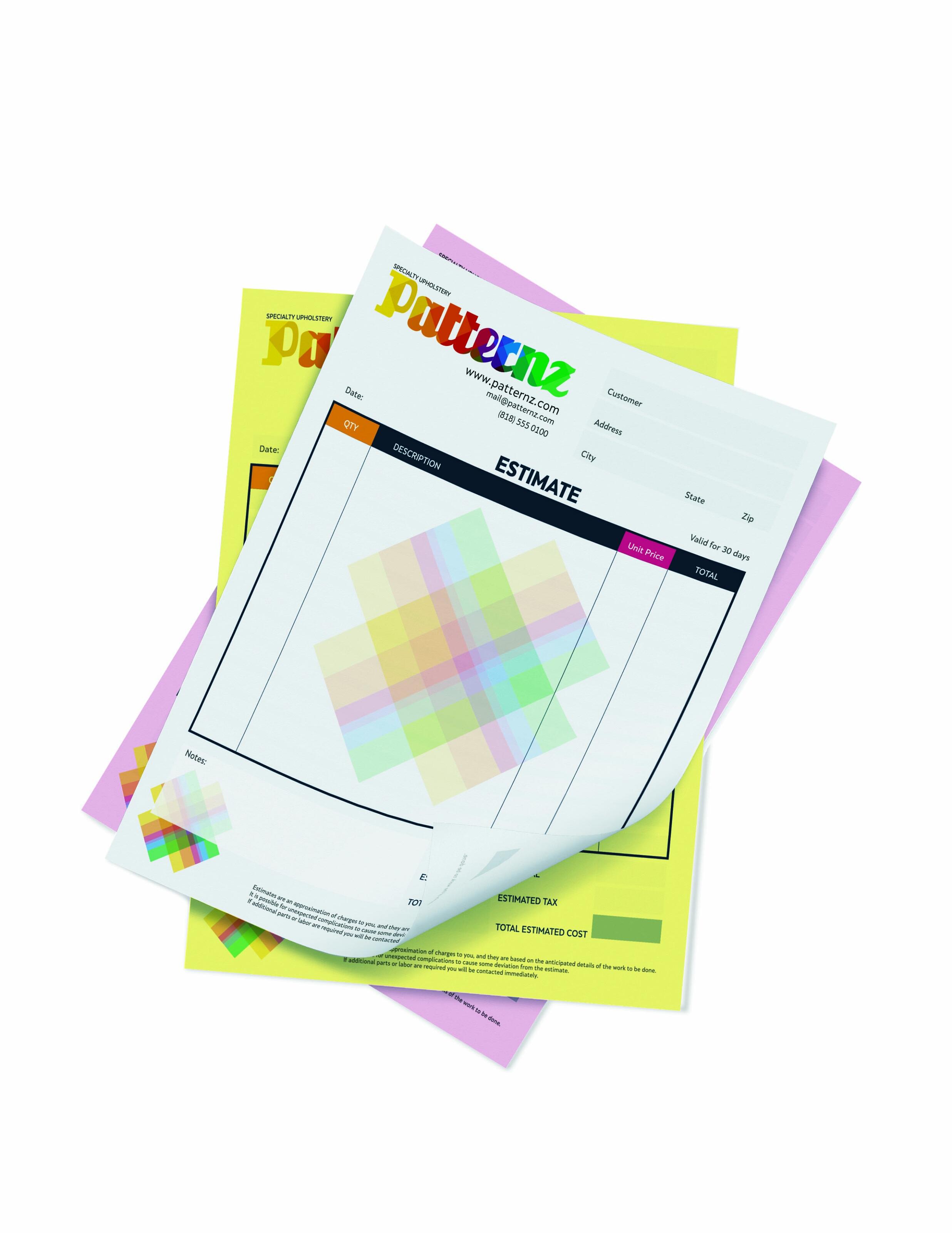 resume printer linux contegri com