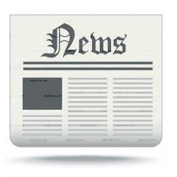 IFYE News