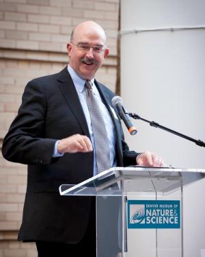 Ross W. Wilkins, MD