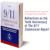 9/11 Commission Highlights Cybersecurity