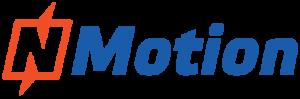 NMotion