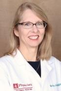Martina Jelley, MD, MSPH, FACP