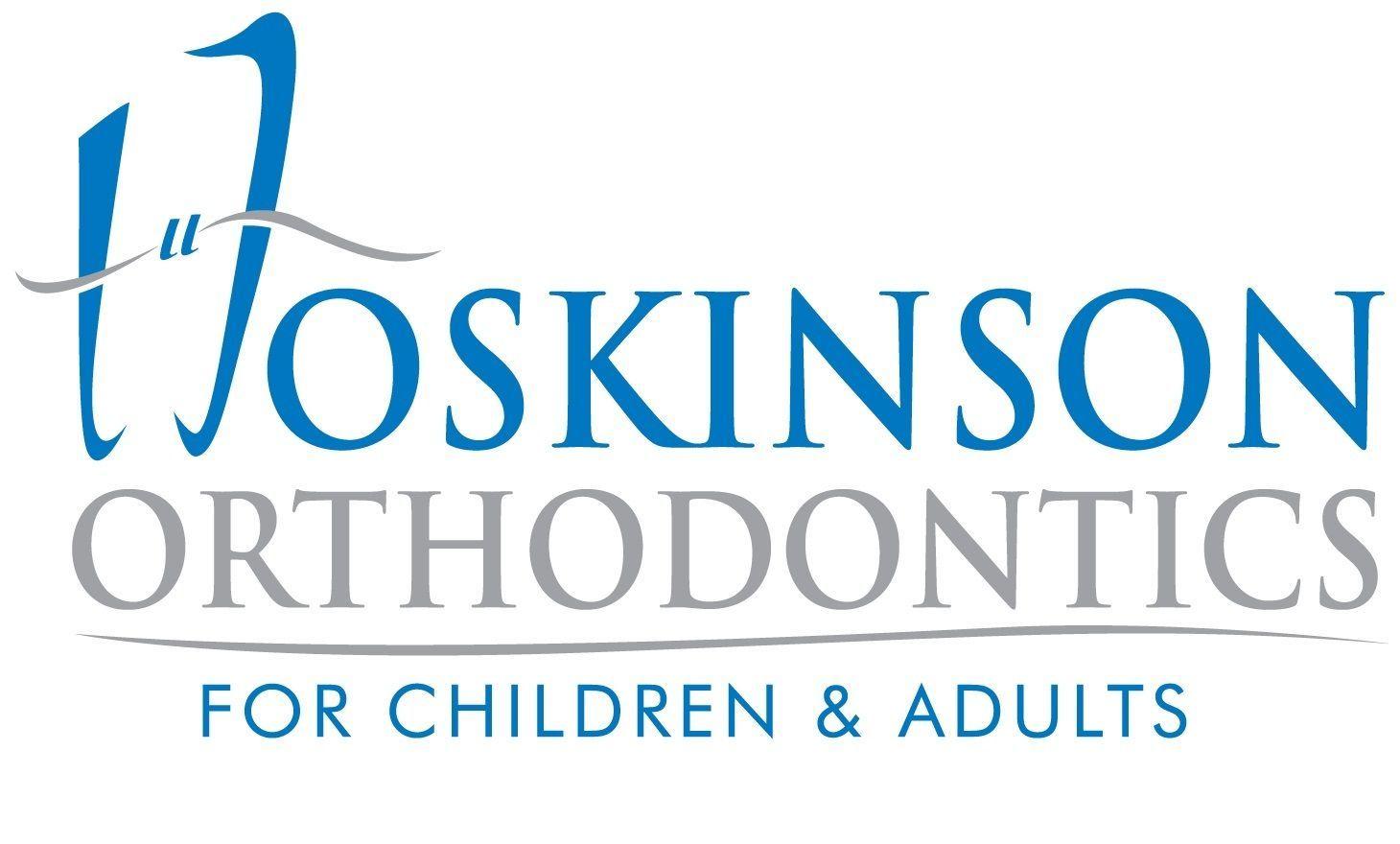 Hoskinson Orthodontics