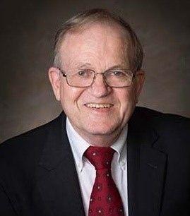 Roger D. Meyer