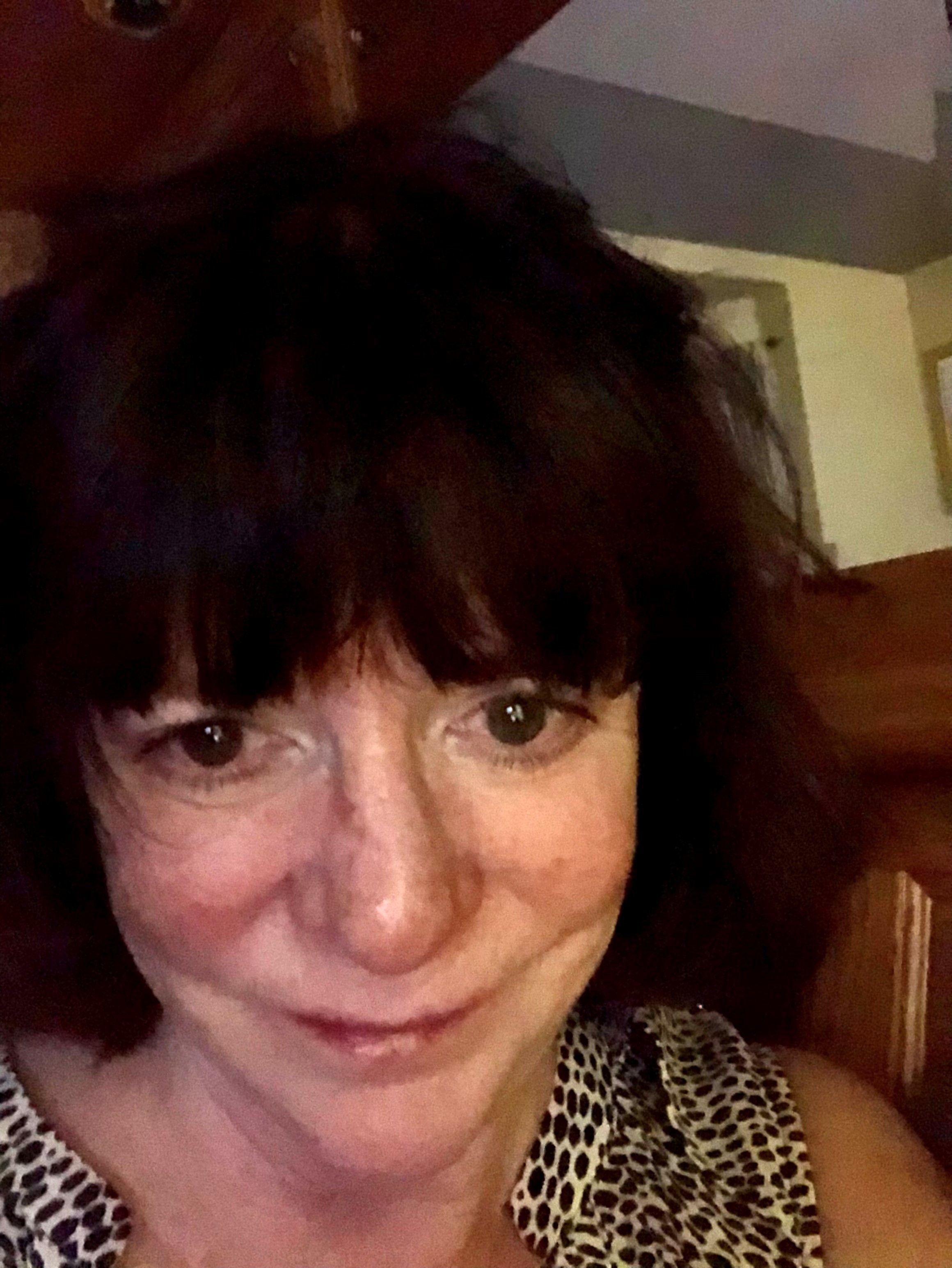 Teena Cooper, Director