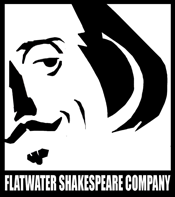 Flatwater Shakespeare Company