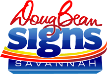 Doug Bean Signs, Inc.