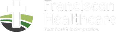 Franciscan Healthcare