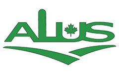 Alternative Land Use Services (ALUS) Expands Into Grey and Bruce Counties