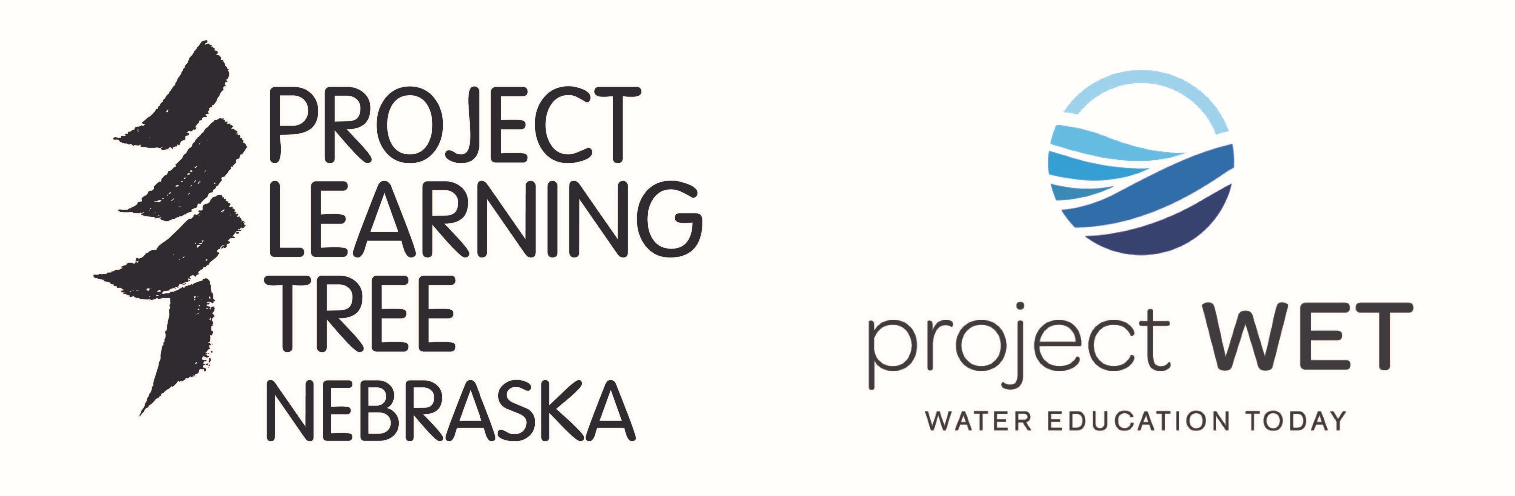Project Learning Tree & Project WET