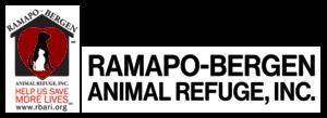 Ramapo-Bergen Animal Refuge, Inc.