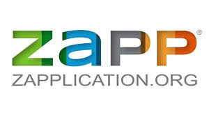 Apply Now on ZAPP