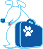 Bowzee Wowzee Pet Day Care & Lodging