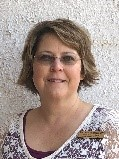 Dorrann Hultman, RN, Public Health Nurse, Community Health Service Coordinator