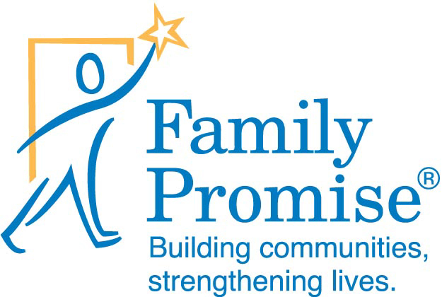 Family Promise of Cowlitz County
