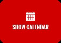 Show Calendar