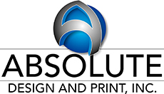Absolute Design and Print, Inc.
