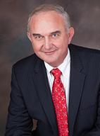 Ernest J. Mrozek