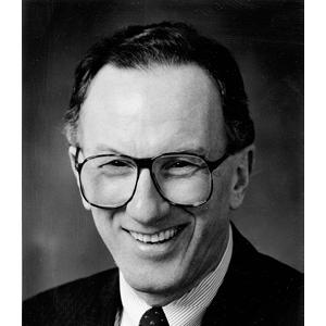 Barry Schneiderman 1980-1983