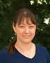 Bonnie Scott Miner | Middle School Language Arts Teacher and Special Educator