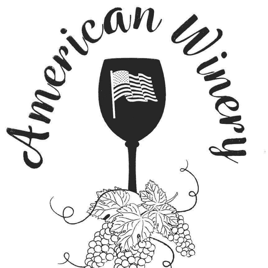 American Winery
