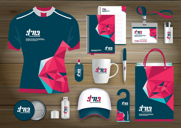Let Us Turn Your Ideas into Powerful Promotional Products with Our Printing Services