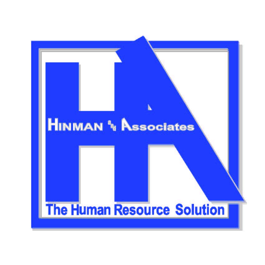 Hinman & Associates