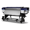 Epson S40600 4-Color Wide Format Printer
