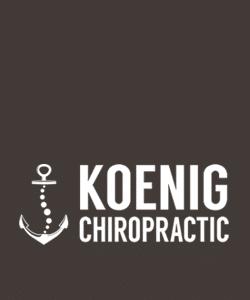 Koenig Family Chiropractic